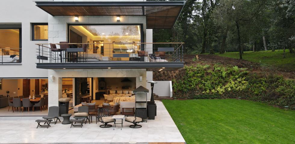 DM Arquitectos-Casa Mi Bosque 65.JPG