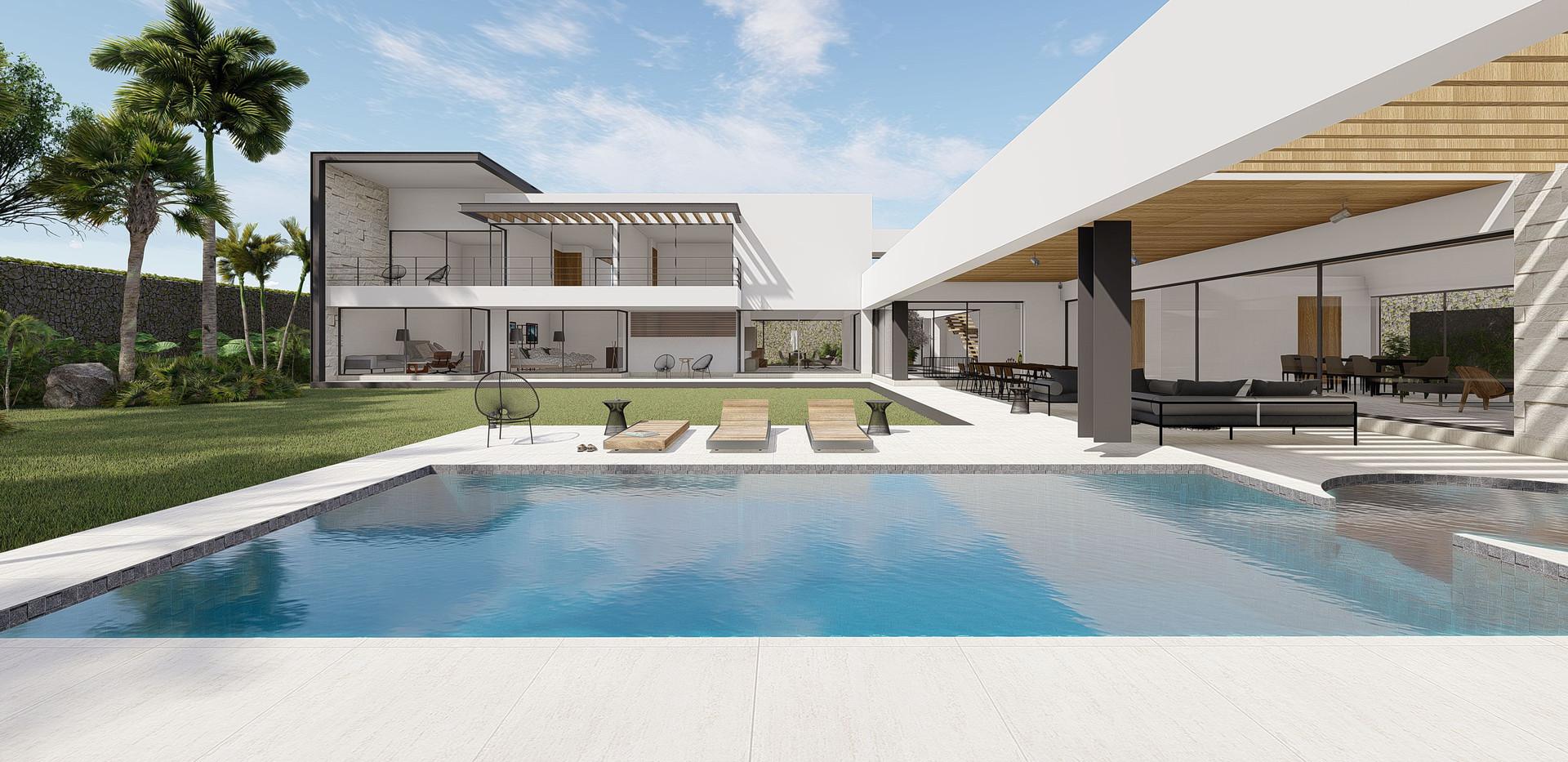 casa cuerna renders_Photo - 2.jpg