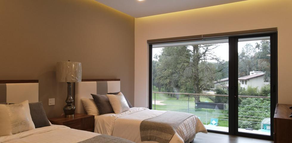 DM Arquitectos-Casa Mi Bosque 47.JPG