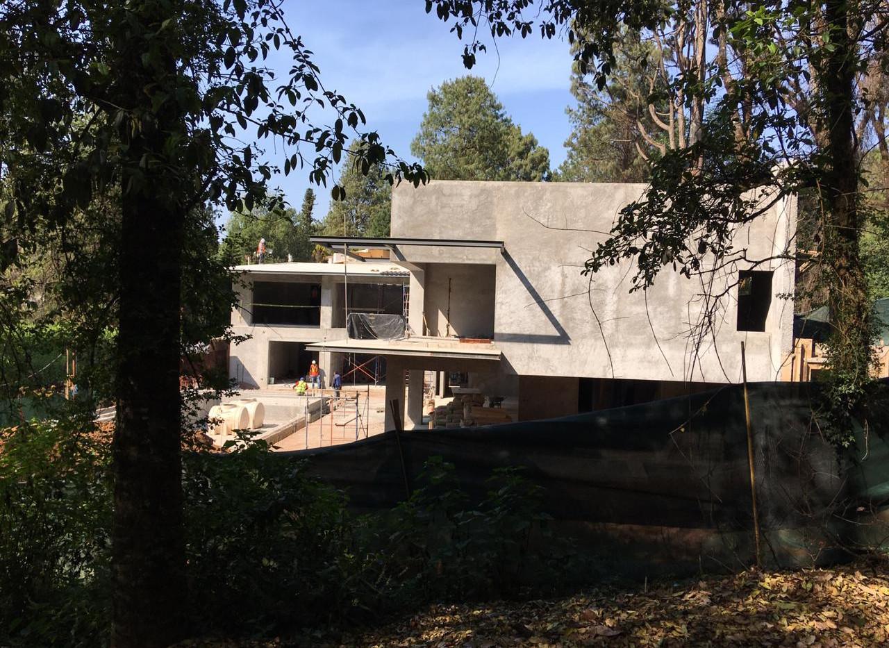 Casa Mi Bosque Avance de Obra V1 6.jpeg