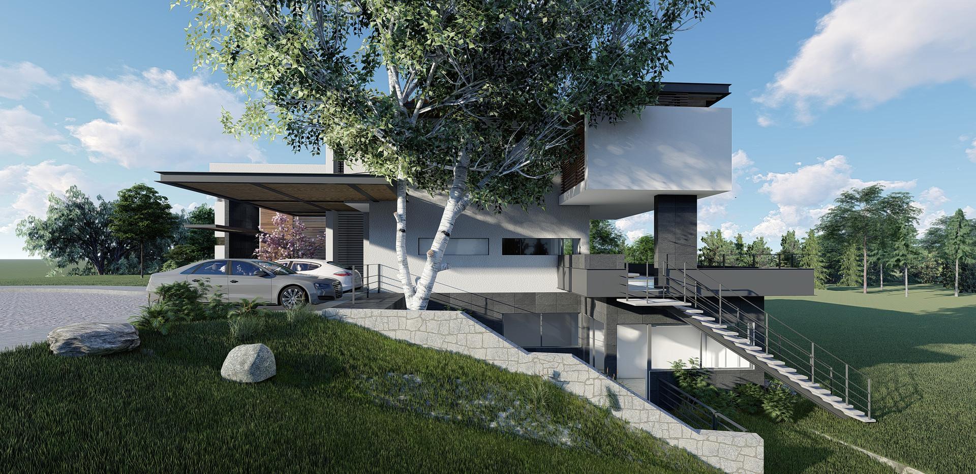 casa donde min_Photo - 19.jpg