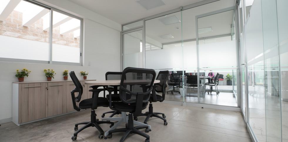 oficina-08054.jpg