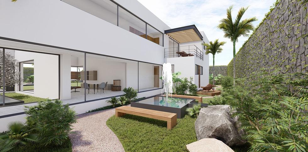 casa cuerna renders_Photo - 7.jpg