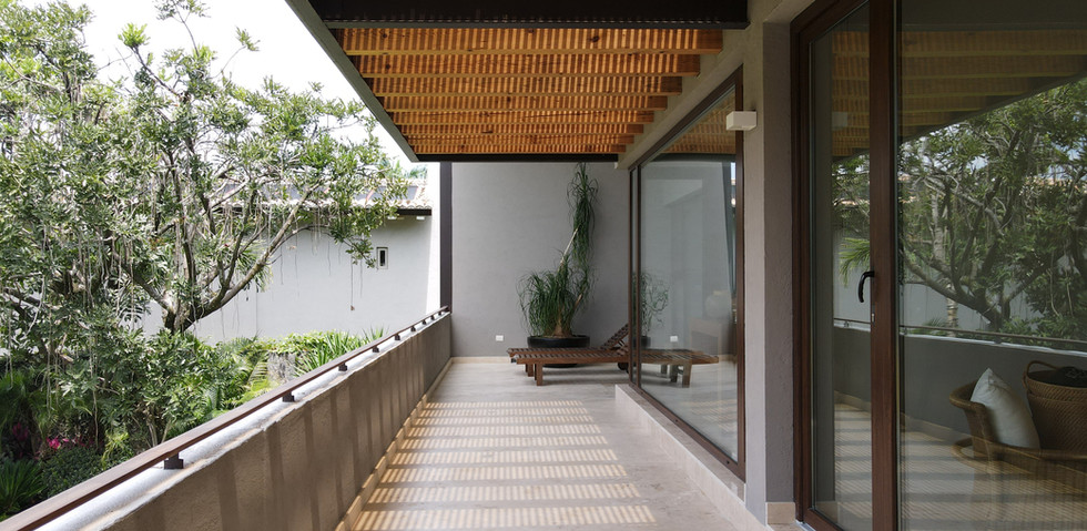 DM Arquitectos-Casa de la Vida 47.JPG