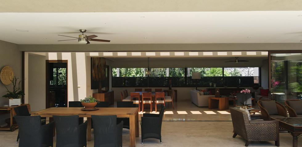 DM Arquitectos-Casa de la Vida 9.JPG