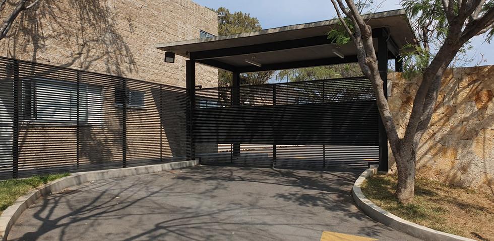 Instituto Nevadi  Ixtapan 10.jpg