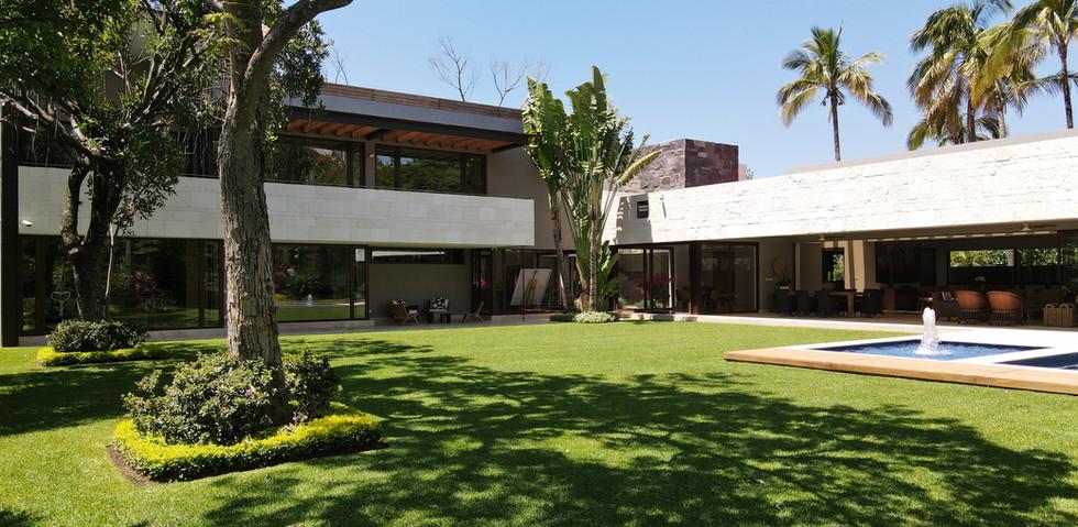 DM Arquitectos-Casa de la Vida 1.JPG