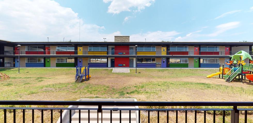 Instituto Nevadi  Ixtapan 16.jpg