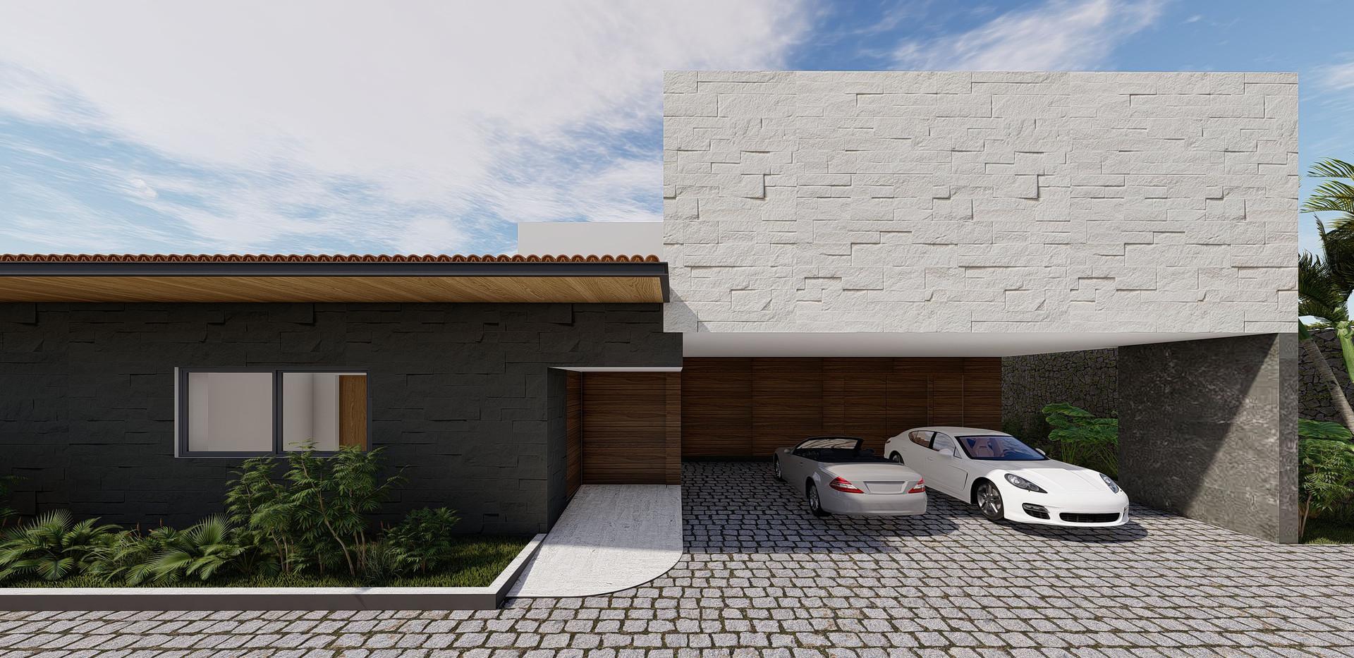 casa cuerna renders_Photo - 5.jpg