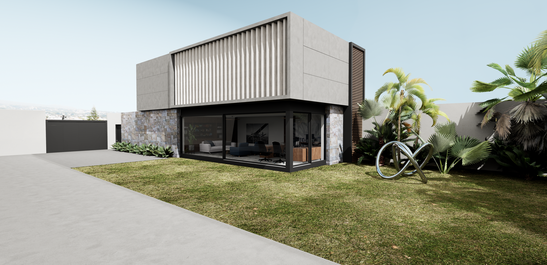 UR-DM Arquitectos Oficinas-Render 19.png