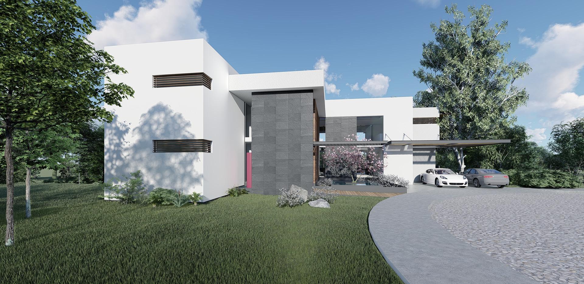 casa donde min_Photo - 16.jpg