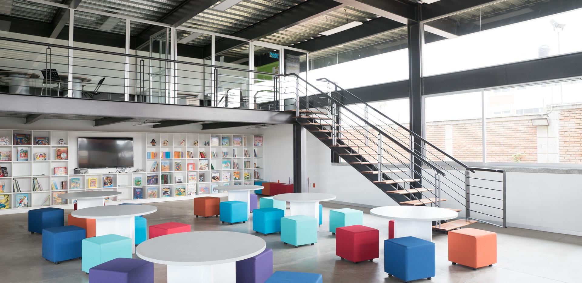 biblioteca-08346.jpg