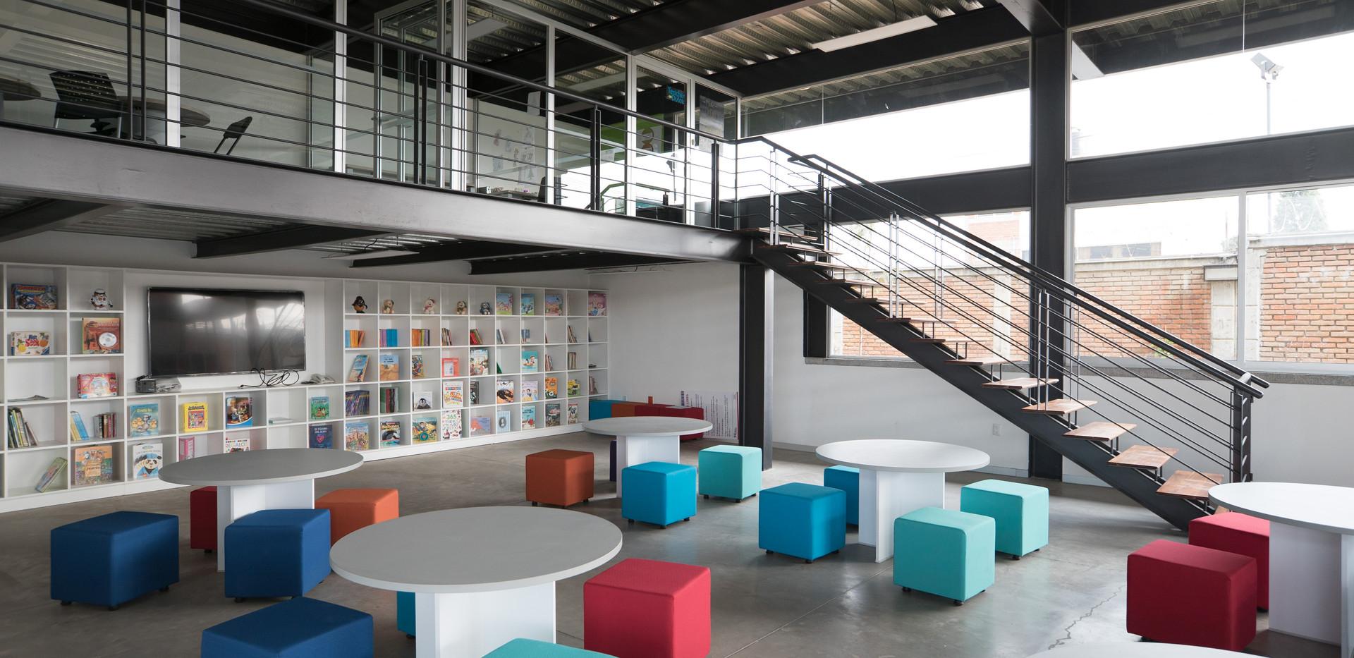 biblioteca-08370.jpg