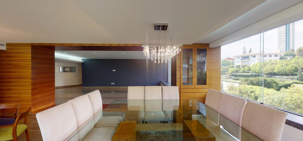 UR-La Jolla Residencial 06.jpg
