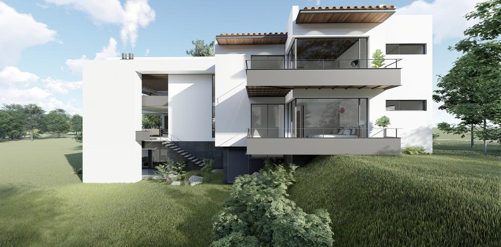 casa donde min_Photo - 12.jpg
