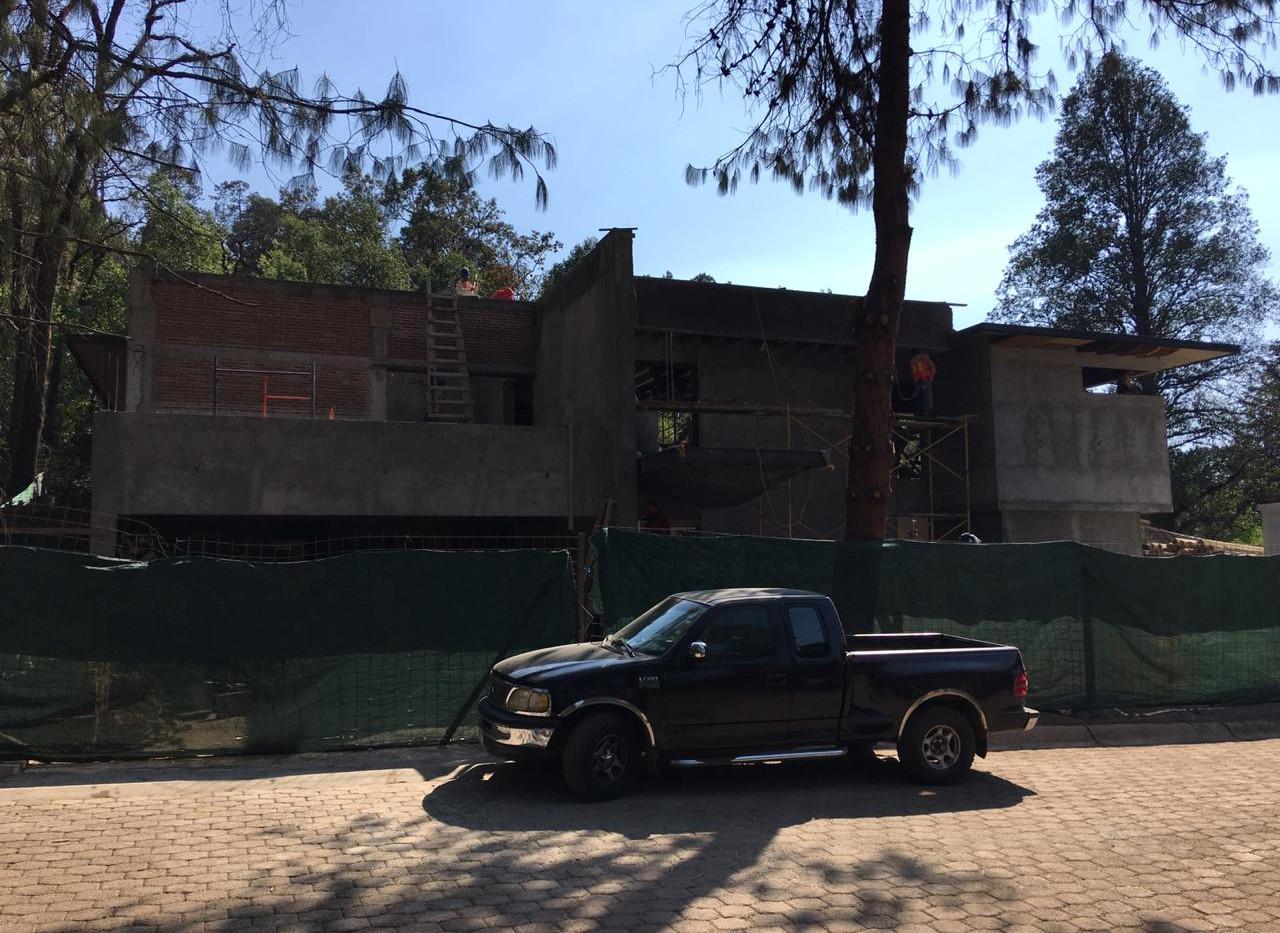 Casa Mi Bosque Avance de Obra V1 9.jpeg