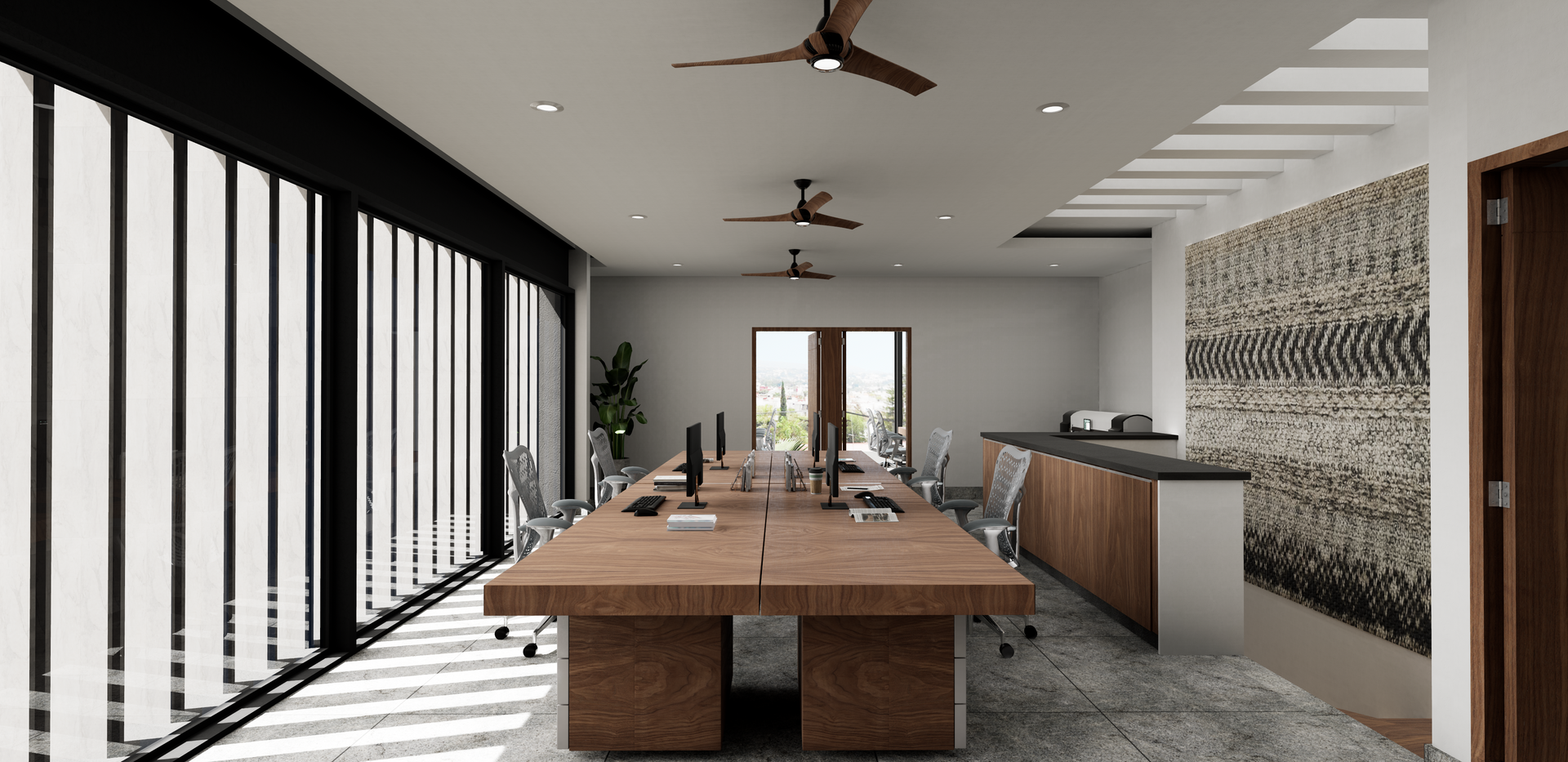 UR-DM Arquitectos Oficinas-Render 13.png