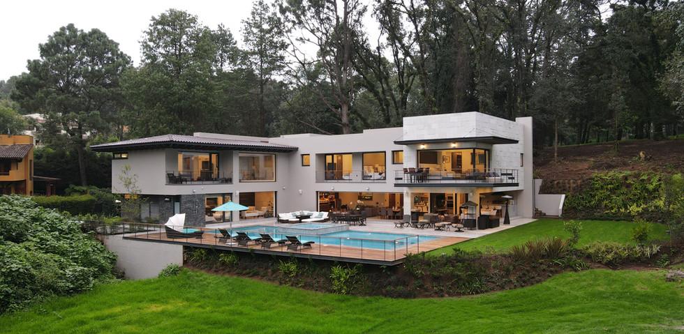 DM Arquitectos-Casa Mi Bosque 66.jpg