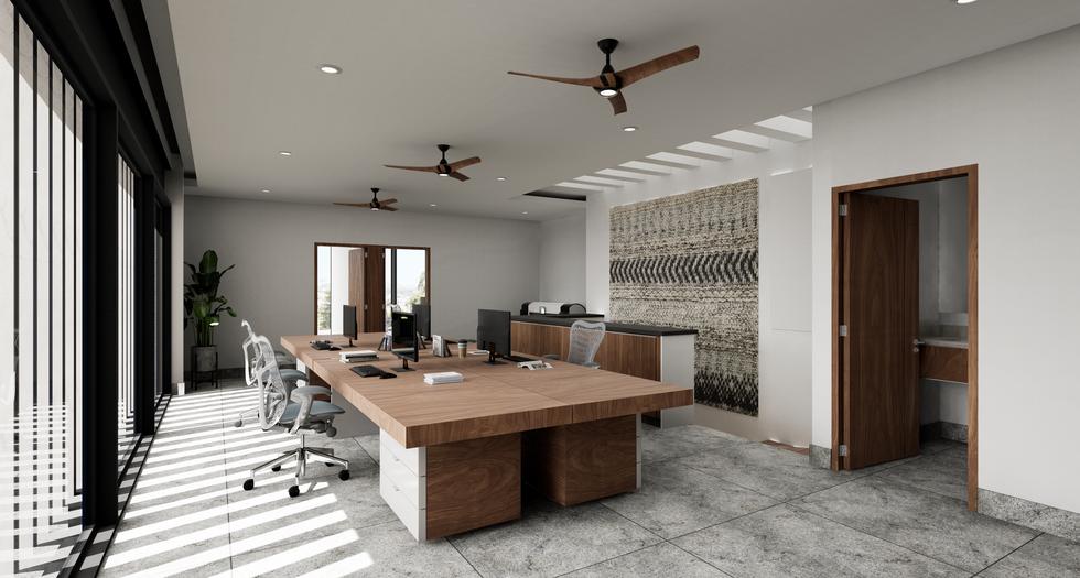 UR-DM Arquitectos Oficinas-Render 14.png