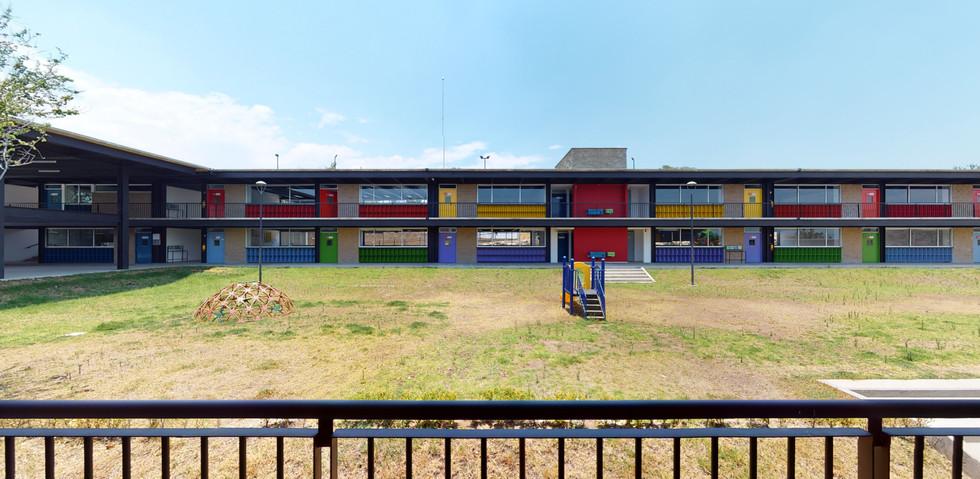 Instituto Nevadi  Ixtapan 7.jpg