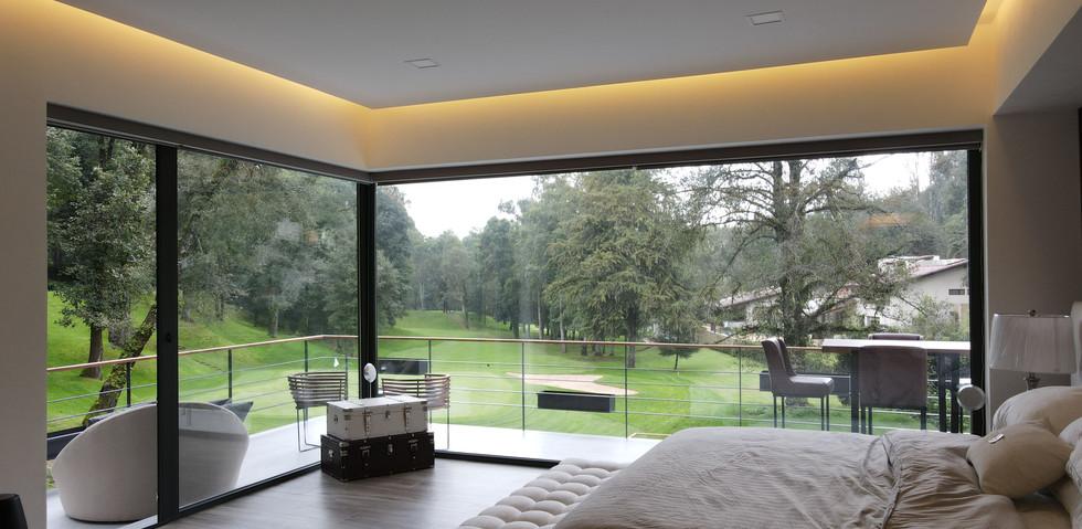 DM Arquitectos-Casa Mi Bosque 52.JPG