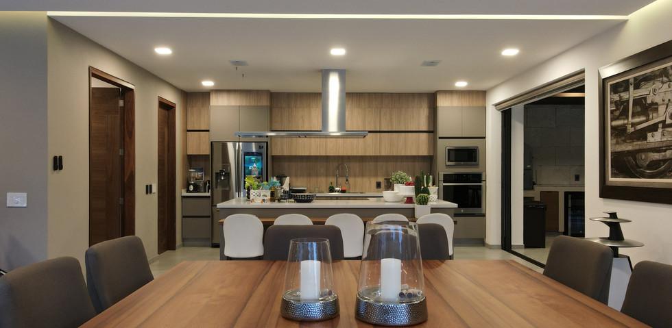 DM Arquitectos-Casa Mi Bosque 81.JPG