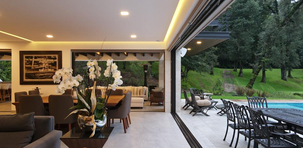 DM Arquitectos-Casa Mi Bosque 83.JPG