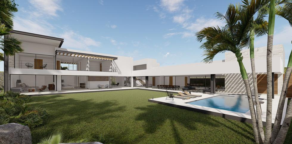 casa cuerna renders_Photo - 1.jpg