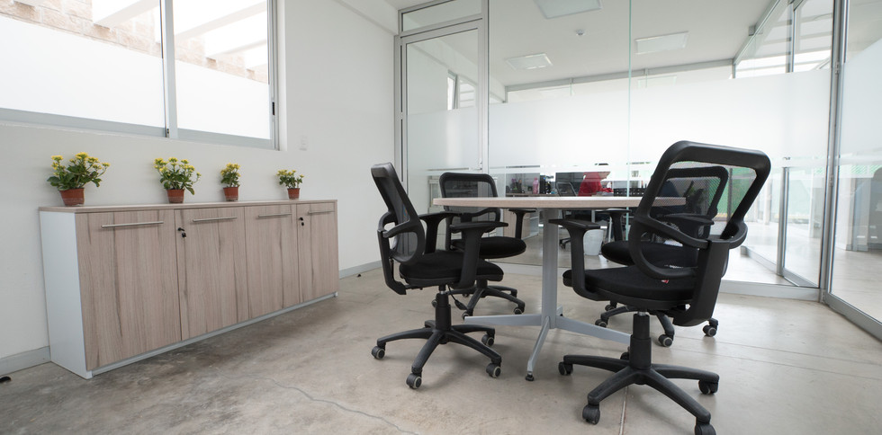 oficina-08071.jpg