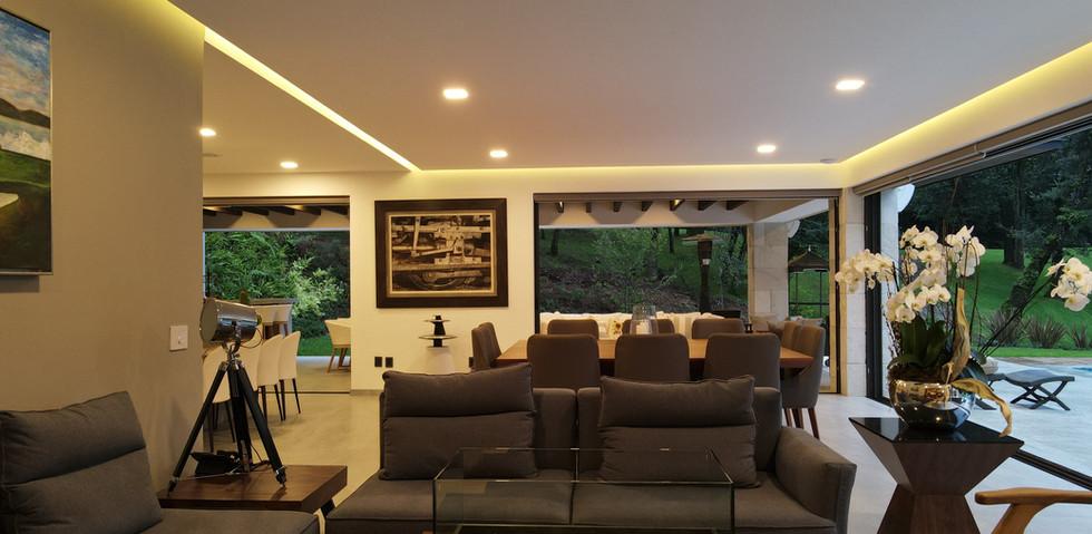 DM Arquitectos-Casa Mi Bosque 73.JPG
