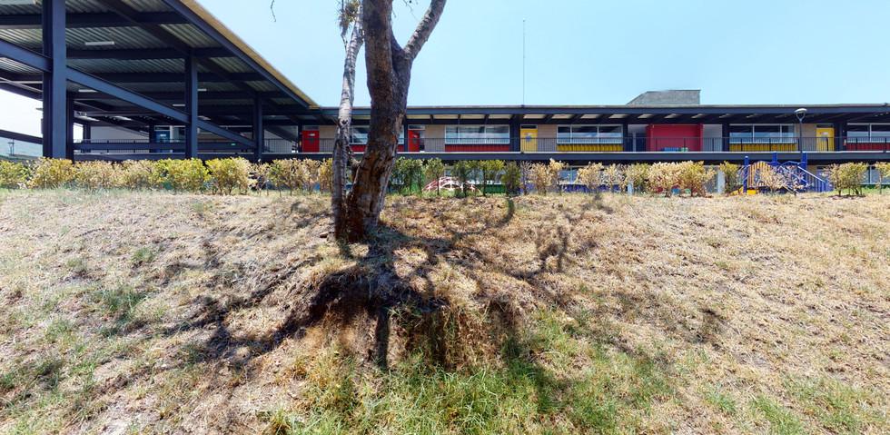 Instituto Nevadi  Ixtapan 15.jpg