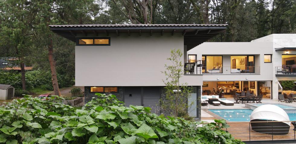 DM Arquitectos-Casa Mi Bosque 67.JPG