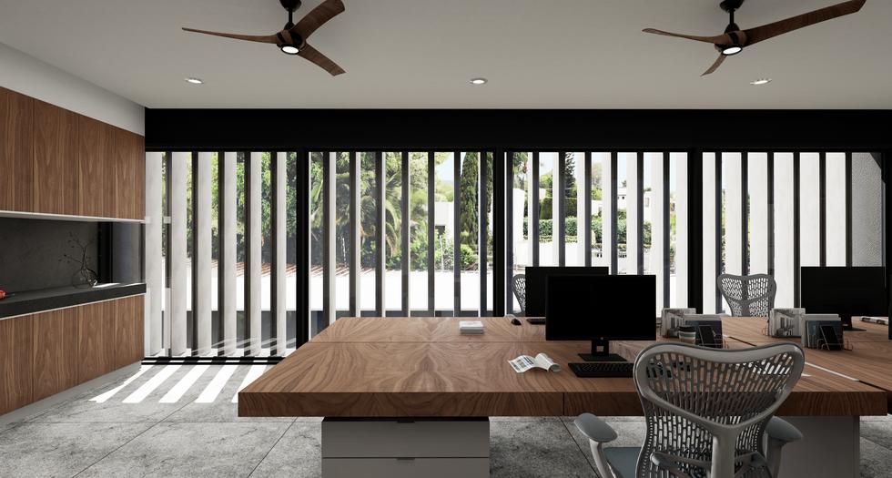 UR-DM Arquitectos Oficinas-Render 11.png