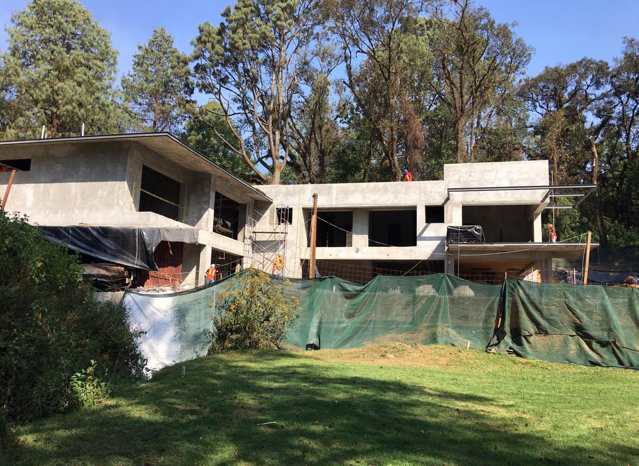Casa Mi Bosque Avance de Obra V1 2.jpeg
