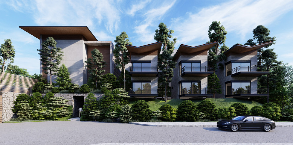 UR-DM-Casa Pawel V7 02.jpg