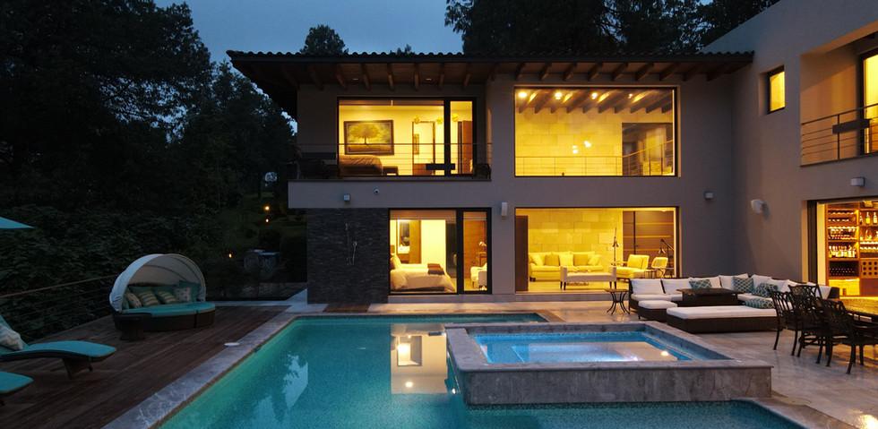 DM Arquitectos-Casa Mi Bosque 84.JPG