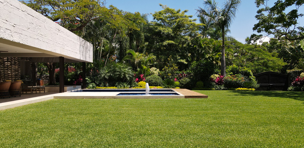 DM Arquitectos-Casa de la Vida 2.JPG
