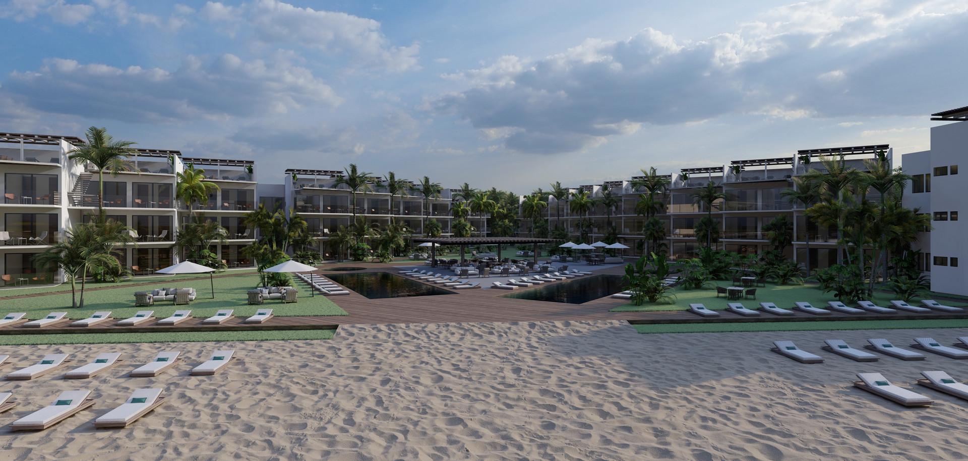 UR-CC Villas Exteriors Render 6.jpg