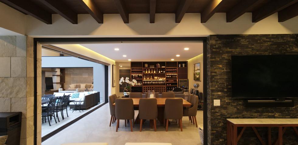 DM Arquitectos-Casa Mi Bosque 72.JPG