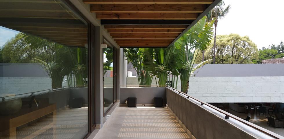 DM Arquitectos-Casa de la Vida 44.JPG