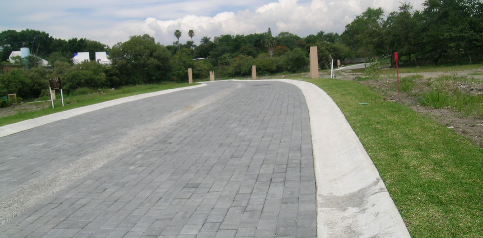 Circuito Real 002.jpg