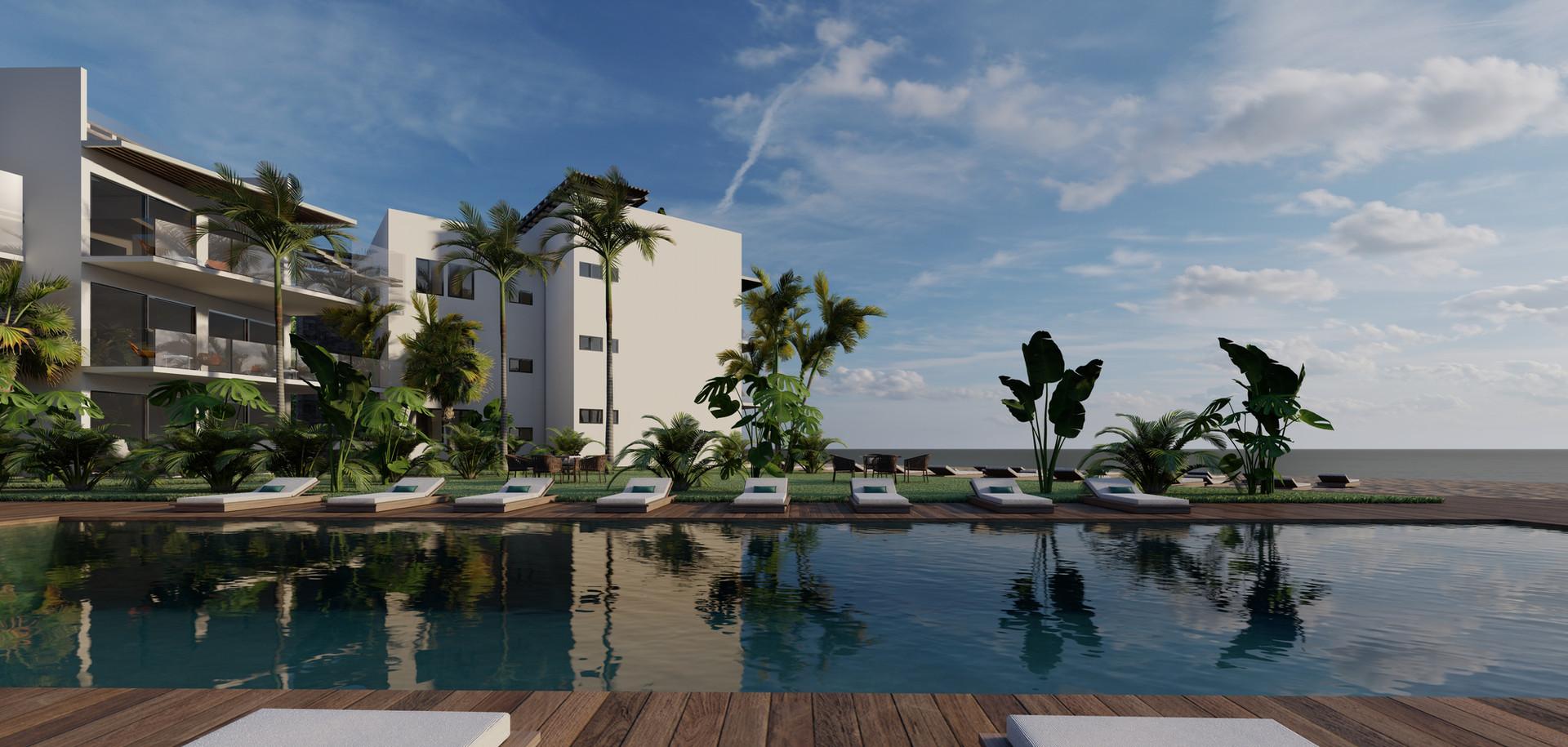 UR-CC Villas Exteriors Render 3.jpg