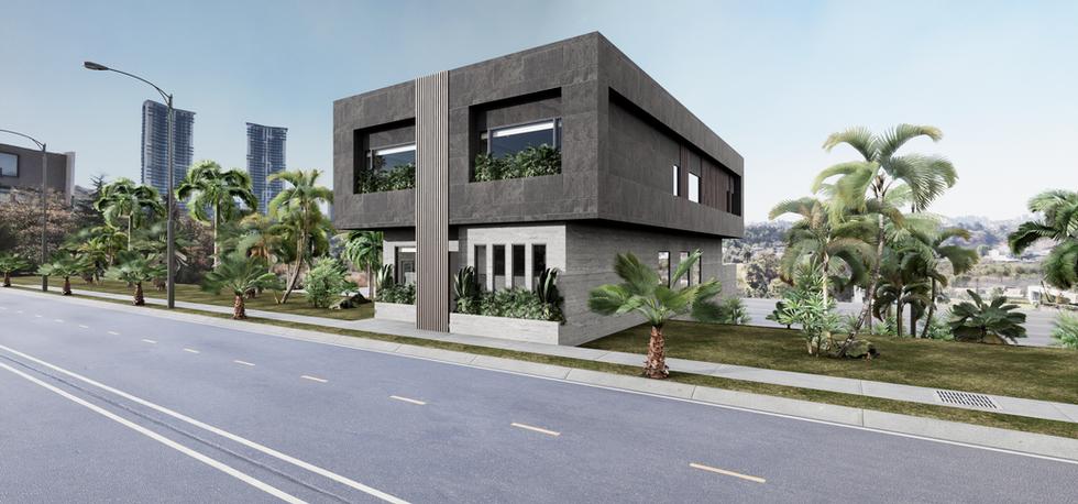 UR-Art Arquitectos-Prototipo Fresno-02.p