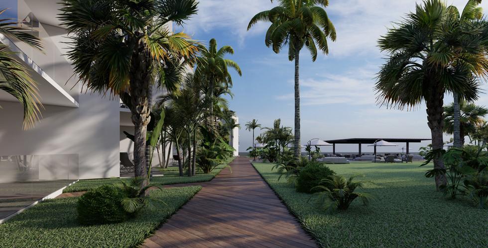 UR-CC Villas Exteriors Render 11.jpg