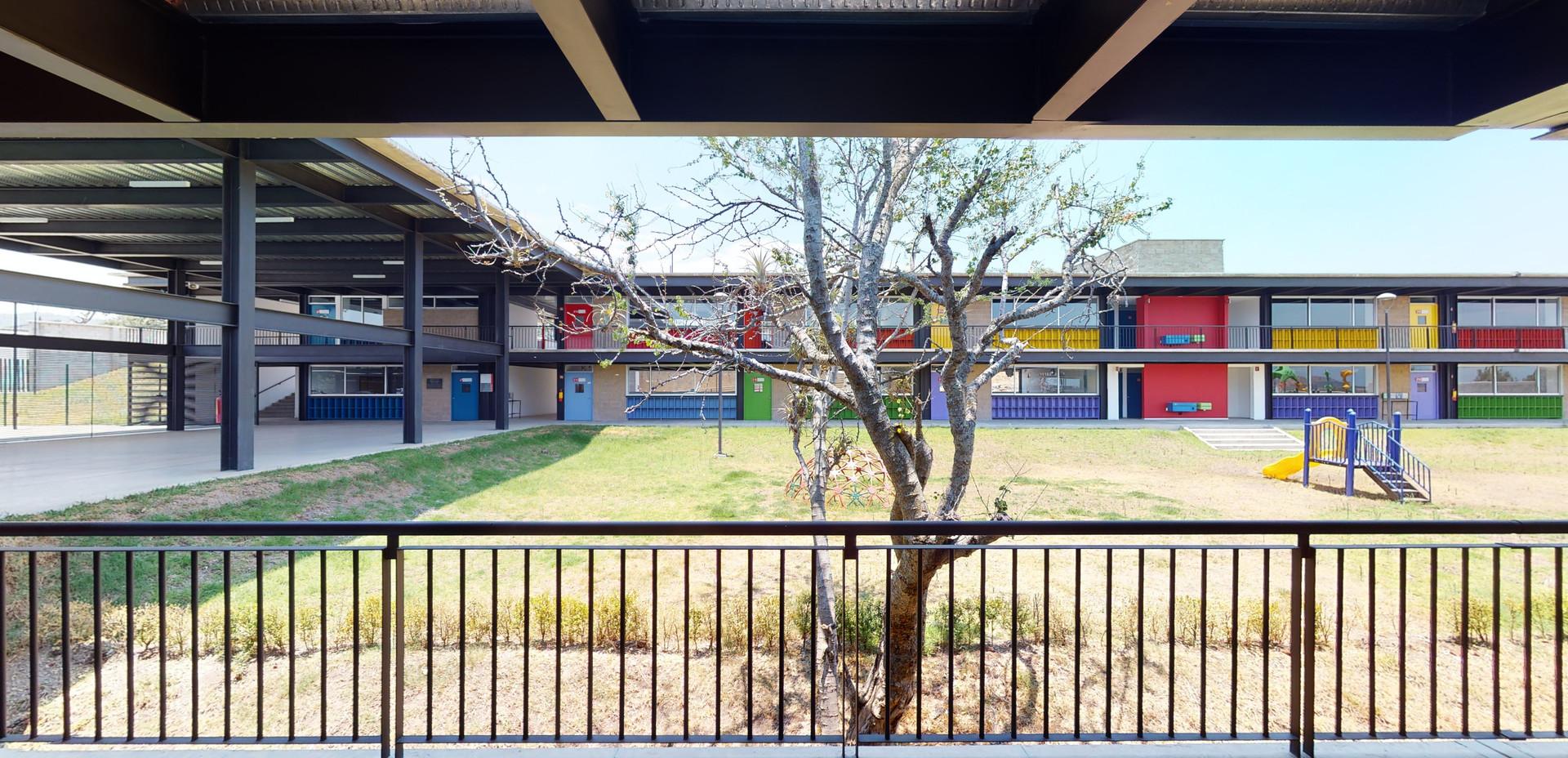 Instituto Nevadi  Ixtapan 6.jpg