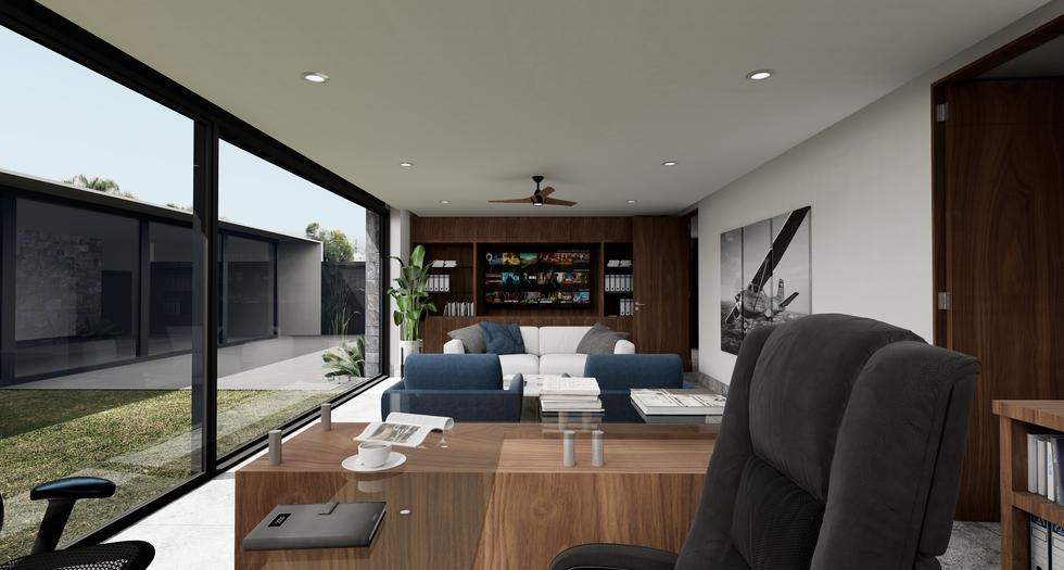 UR-DM Arquitectos Oficinas-Render 5.png