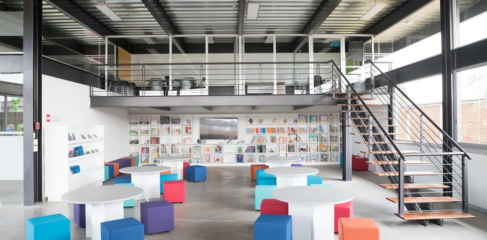 biblioteca-08352.jpg