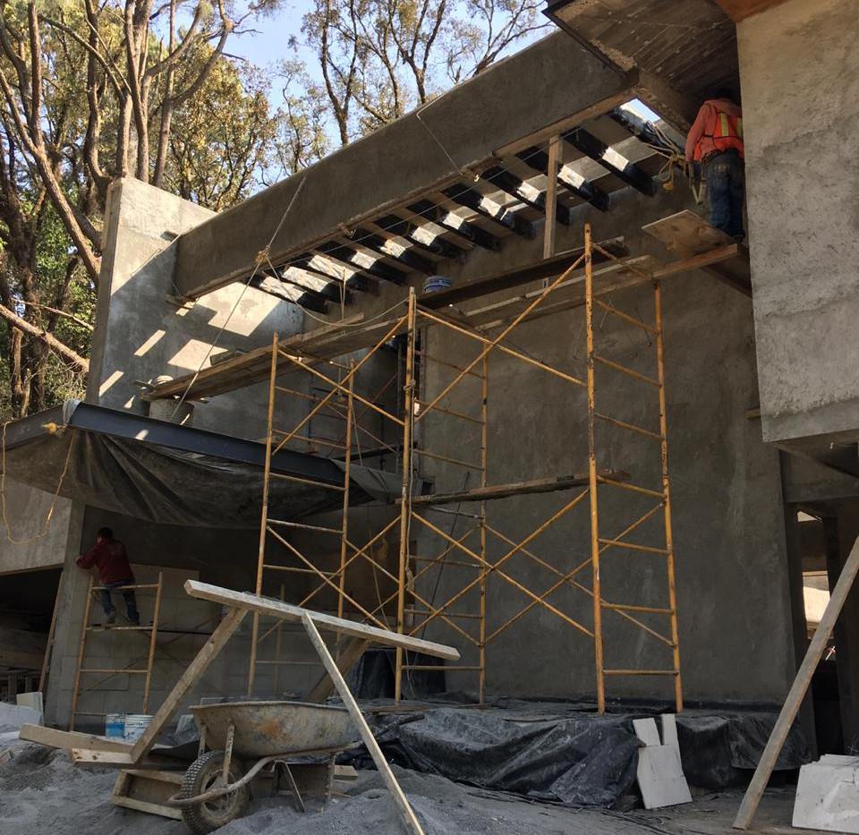 Casa Mi Bosque Avance de Obra V1 10.jpeg
