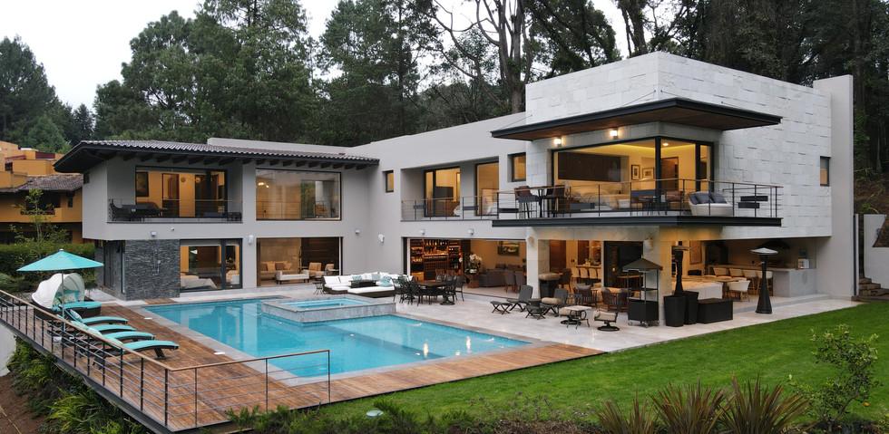 DM Arquitectos-Casa Mi Bosque 1.JPG
