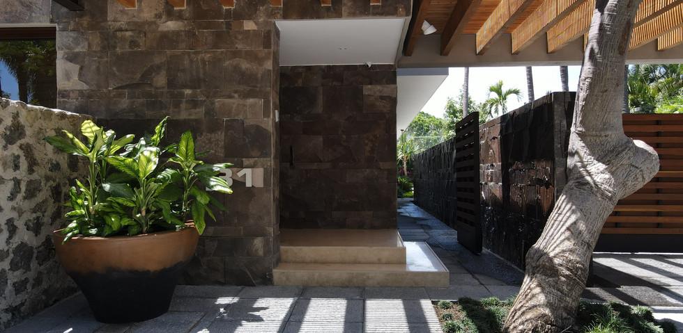 DM Arquitectos-Casa de la Vida 17.JPG